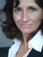 Susanne Berke