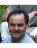 Iñaki Arroyo