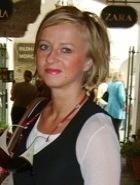 Anika Buchholtz