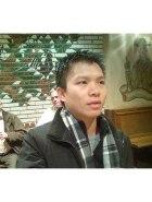 Hieu Trung Dao