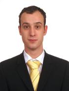 Martin H. Rudnick