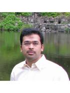 Syed Yasir Ahmed