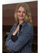 Nicole Derboven