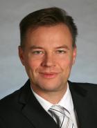 Lambert Feher