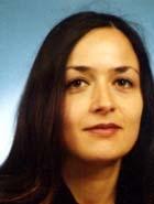 Andreia dos Santos Filipe