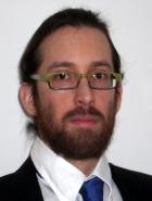 Oliver Ehler