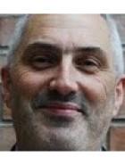 Francesco Cuccuini
