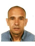 Adrian Murillo Garces