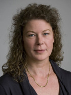 Angelika Boell