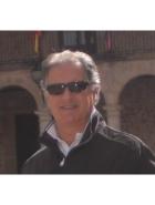 Mario Boaretto