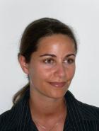 Nicole Bresinski