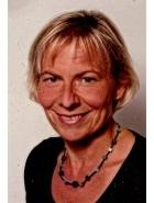 Dagmar Heckel