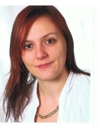 Rebecca Gratzel
