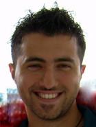 Fabrizio Depaolantoni