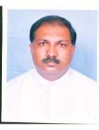 Nayyer Abbas