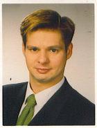 Thomas Wannemacher