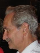 Luis González Antón