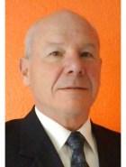 Gerardo García Breit