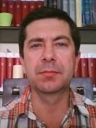 Jose castilla Arenas