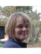 Kati Breuer