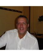 Dieter Balboa