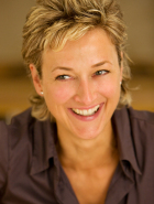 Heidi Bereuther