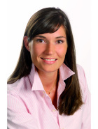 Kathryn Dinsing