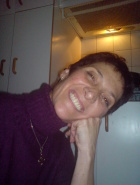 Patricia Teresa Furlong Cafferata