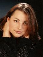 Daniela Bachmaier