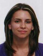Sandra Bueno Baceiredo