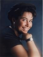 Anja Priewe