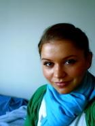 Alexandra Nina Hartmann