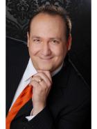 Michael Gehringer