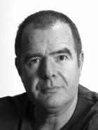 Wolfgang Träger