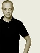Uwe Dockhorn