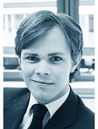 Nils Lennard Behrens