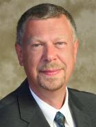Maik Bischoff