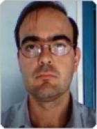Carlos Carrasco Alvarez