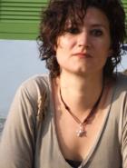 Alina Yuste Contreras