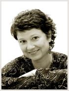 Michaela Hegenbarth