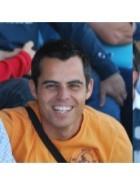 Luis Miguel Galván Blanco