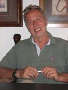 Wolfgang Beitz
