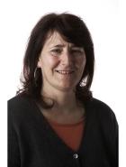 Johanna Kohler