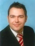 Marc Strunz