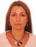 Denka Dimitrova Dimitrova