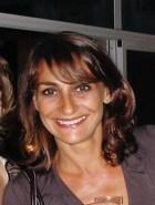 Patricia Boving