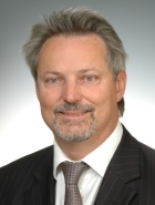 Thomas Dorn