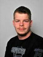Dustin Atzler