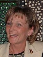 Birgit Barrera