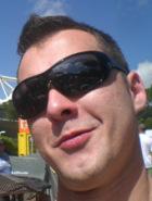 Cristian Bernardelli